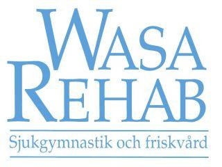 Wasa Rehab